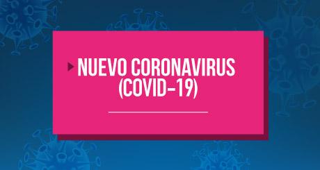 Covis-19-1